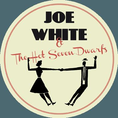 Joe White and the Hot Seven Dwarfs